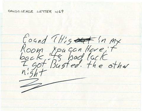 BLHR_letter5