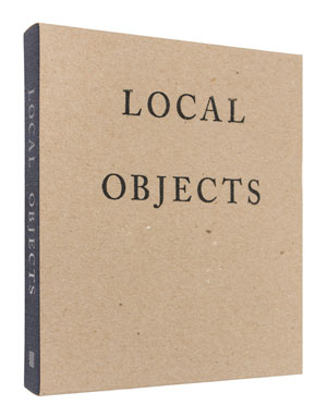 LOCAL-OBJECTS_slipcase