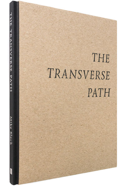 TRANSVERSE-PATH_slipcase